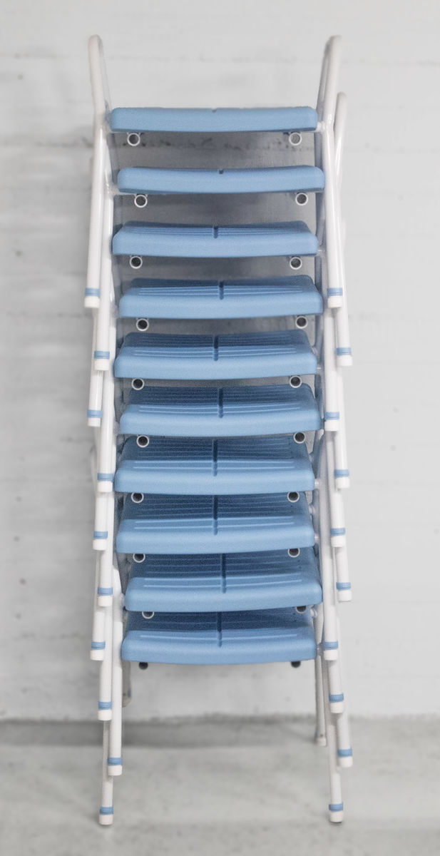 337600 Shower Chair Anneli Tukimet Oy
