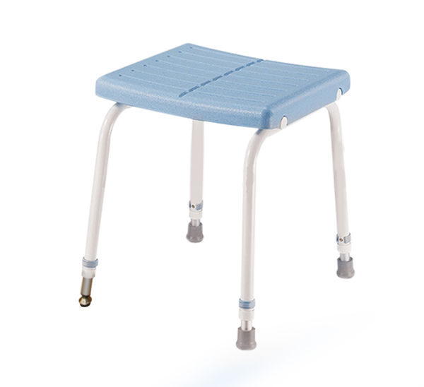 337620 Shower stool ANNU