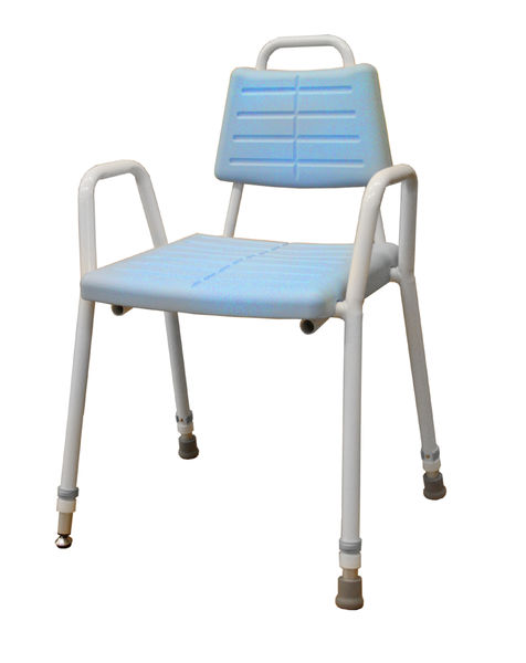 337600 Shower chair Anneli