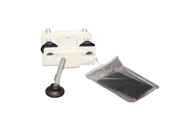 V654100-2 Side mounting part