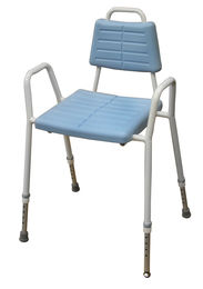 337600W Shower chair Anneli EXW