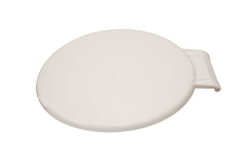 V326100-1 Lid for toilet raiser